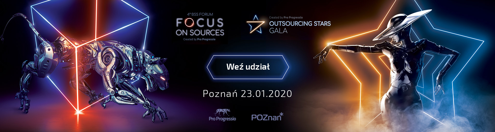 The 4th BSS Forum & 7th Outsourcing Stars Gala - Focus On Sources