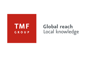 TMG Group